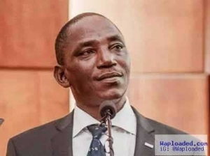 I don't know about the Olympic team's training camp in USA – Dalung